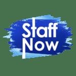 Staff Now Favicon