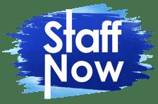 StaffNow Logo
